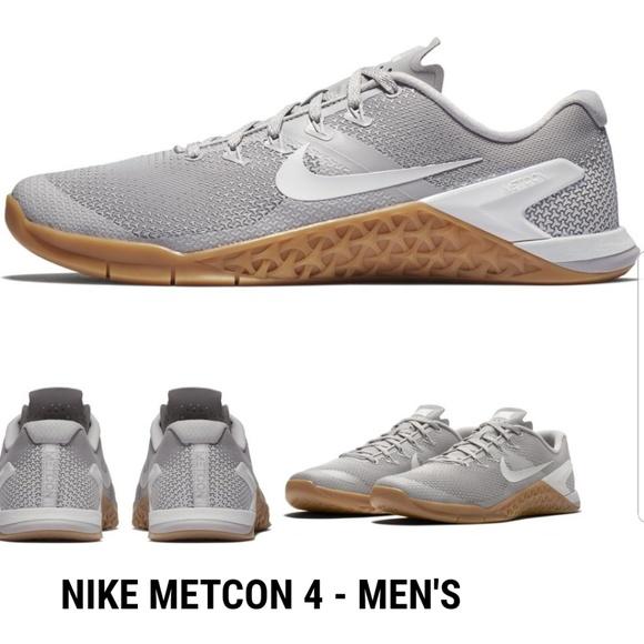 men's metcon 4